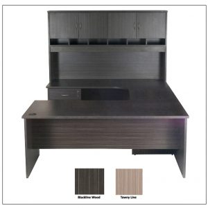 OFP Furniture Range