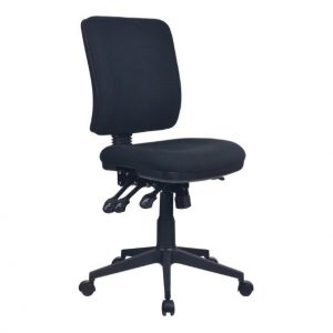 Aviator Computer Office Chair YS117