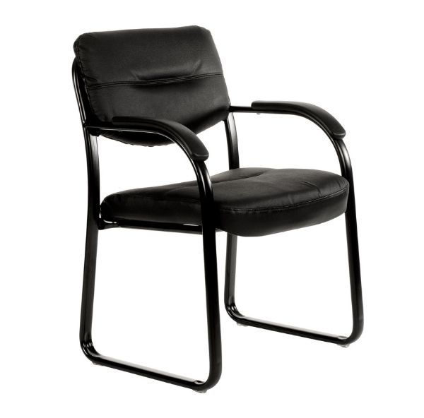 Client Visitor Office Chair YS10B