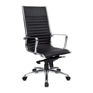 Cogra High Back Executive Office Chair YS115H