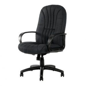 Houston Executive Office Chair YS22