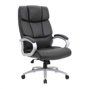 Jumbo Executive Office Chair YS305