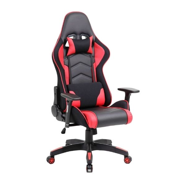 Mustang Gaming Chair YSGT