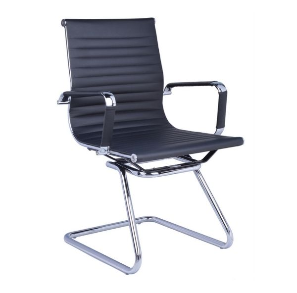 Naples Cantilever Executive Office Chair YS116C