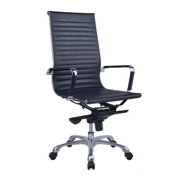 Naples High Executive Office Chair YS116H