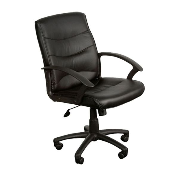 Star Medium Back Executive Office Chair YS111M
