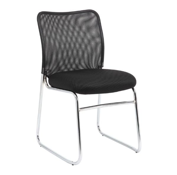 Studio Visitor Office Chair YS41