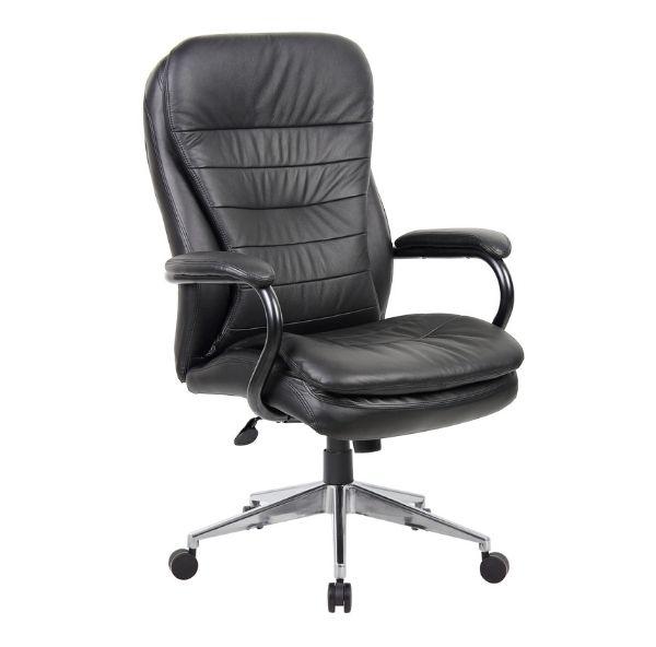 Titan High Back Executive Office Chair YS05H
