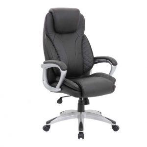 Tristar Executive Office Chair YS444