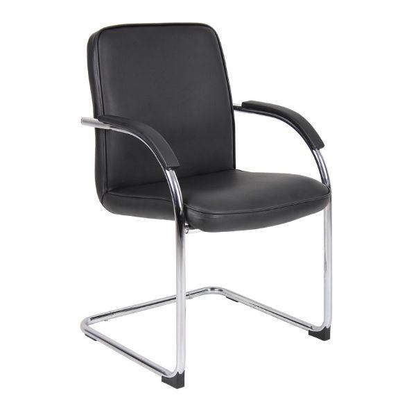 Monaco Visitor Chair YS112