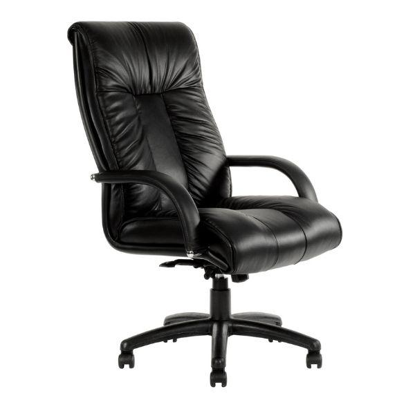 Statesman Executive Office Chair YS20