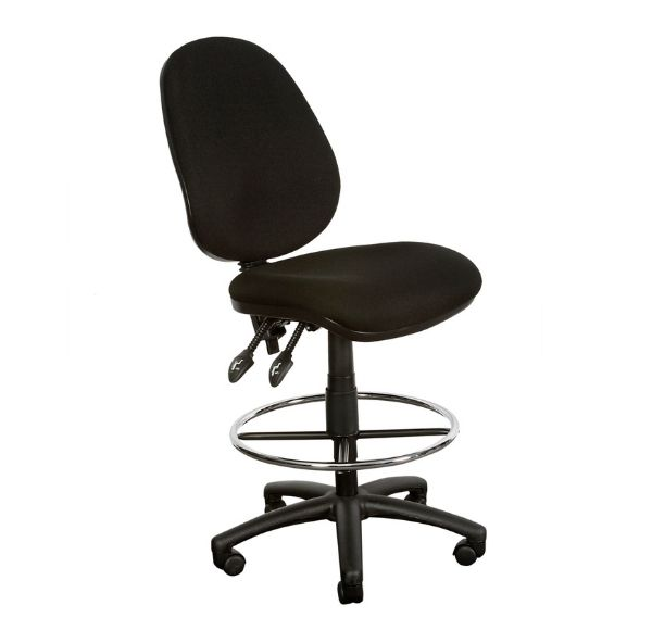 Typist Drafting Office Chair YS08D