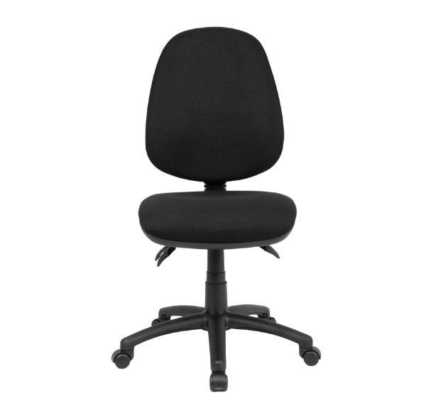 Typist Office Chair YS08